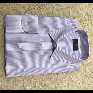 Marks n spencer dress shirt